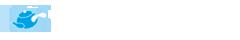 たじり泌尿器科|泌尿器科|横浜市港南区港南台