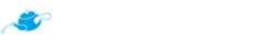 たじり泌尿器科 泌尿器科 横浜市港南区港南台